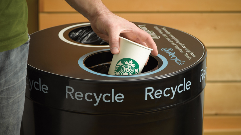 Recycling-And-Reduing-Waste-Home_tcm14-1620_w1024_n